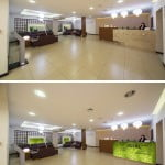 metamorfoza hotel w mchu
