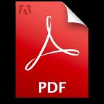 pdf_icon-300x300