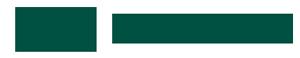 logo_v5-final-1