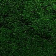 mech-plaski-ciemna-zielen