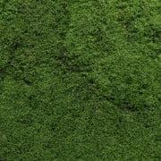 mech-plaski-jasna-zielen