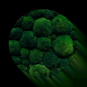 mech-poduszkowy-ciemna-zielen-600x600