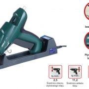 bezprzewodowy-pistolet-do-kleju-na-goraco-400w-do-mchu-klej-1kg-11mm-mech-chrobotek-poduszkowy-plaski