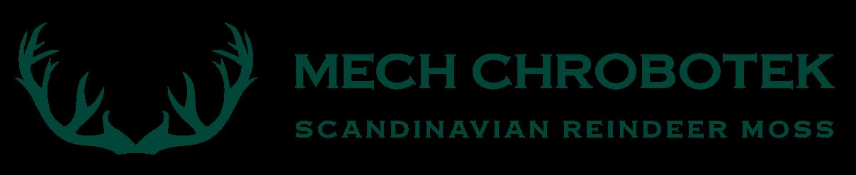 logo-mech-chrobotek